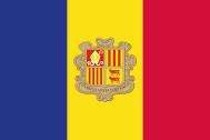 ad flag