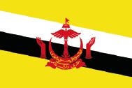 bn flag