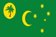 cc flag