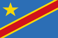 cd flag
