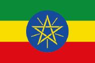 et flag