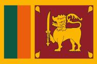 lk flag