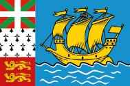 pm flag