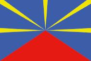 re flag