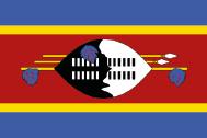 sz flag