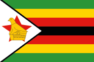 zw flag