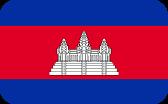 CAMBODIA_PREMIUM logo