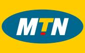 CONGO_WITH_MTN logo