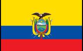 ECUADOR_LANDLINE logo