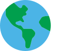 EUROPE_NORTH_AMERICA logo
