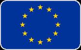 EUROPE_PLUS logo