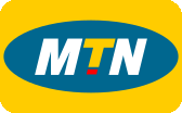 GUINEA_BISSAU_WITH_MTN logo