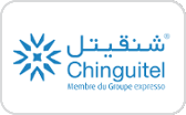 MAURITANIA_WITH_CHINGUITEL logo