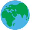 MIDDLE_EAST logo