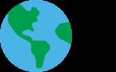 SOUTH_AMERICA logo